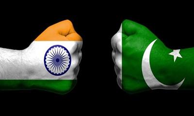 পাকিস্তানের ডিএনএ-তে সন্ত্রাসবাদ : ভারত