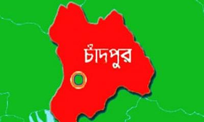 ইভিএমে হচ্ছে হাইমচর উপজেলা পরিষদ নির্বাচন
