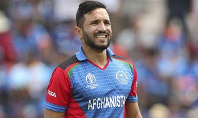 আফগান ক্রিকেটের দুর্নীতিবাজদের পরিচয় ফাঁস করবো : গুলবাদিন