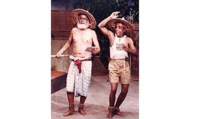 গম্ভীরা সম্রাট কুতুবুল আলমের মৃত্যুবার্ষিকী আজ