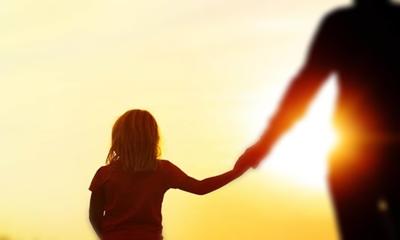 বৈশ্বিক উষ্ণতা বৃদ্ধি : স্বাস্থ্য ঝুঁকিতে শিশুরা