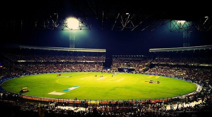 বাংলাদেশ-ভারত দিবারাত্রি টেস্ট: শিশিরের কারণে সময় পরিবর্তন