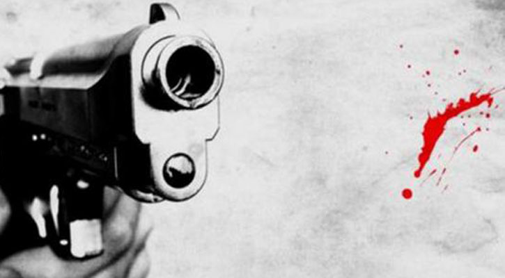 টেকনাফে 'বন্দুকযুদ্ধে' রোহিঙ্গা ডাকাত নিহত