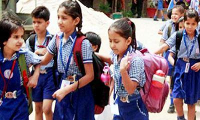 শিক্ষাপ্রতিষ্ঠান সহসাই খুলছে না: শিক্ষামন্ত্রী