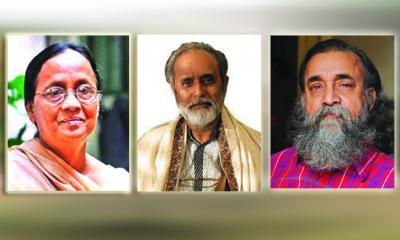 বাংলা একাডেমির মহাপরিচালক পদে তাদের আপত্তি নেই
