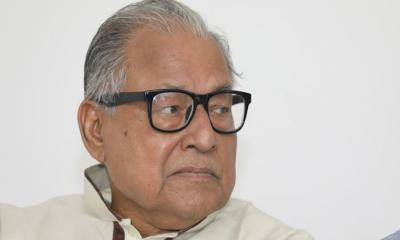 সরকার যা সিদ্ধান্ত দেবে, সেটাই হবে: নজরুল