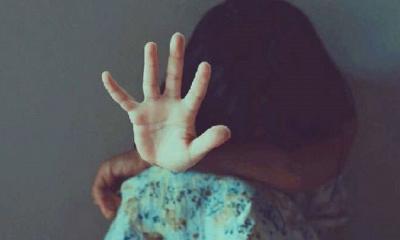 দুই বছরে ২১ ছাত্রীকে ধর্ষণ করেন মাদ্রাসাশিক্ষক