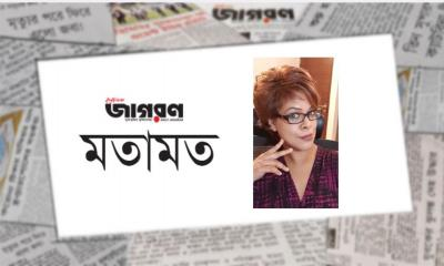 ধর্ষণ আইন পাল্টে দেয়া গ্রেস টেম ও আমরা