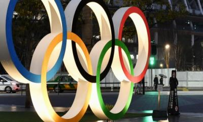 জাপান অলিম্পিকে বাড়ছে নারী পরিচালকের সংখ্যা