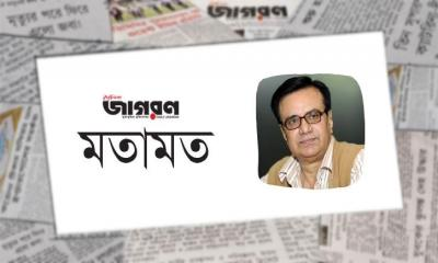 সুভাষ বসু ও বঙ্গবন্ধুর আদর্শিক যোগসূত্রতা