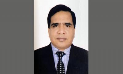 নির্বাহী পরিচালক হলেন মো. হাবিবুর রহমান