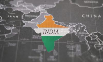 ৪৪ দেশে ছড়িয়ে পড়েছে 'ভারতীয় করোনা'