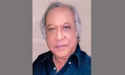 করোনায় বিএনপি নেতা জিয়াউর রহমানের মৃত্যু