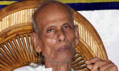 বাউল সম্রাটের ১২তম মৃত্যুবার্ষিকী