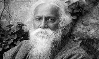 'মরণ রে, তুঁহু মম শ্যাম সমান'